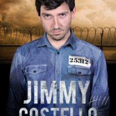 Jimmy costello